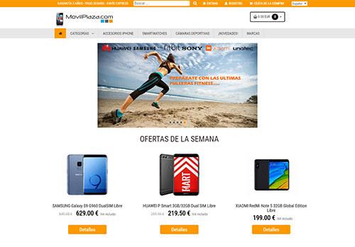 Soluciones ecommerce-ejemplo-tienda-movilplaza