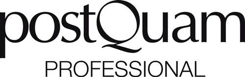 Logo - Beauty Post Quam