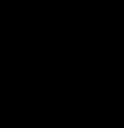 Logo - La Pantonera
