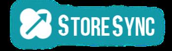 StoreSync Demo
